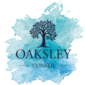 OAKSLEY Conseil